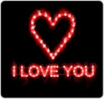 Volim te - u slikama - Page 2 1204_love-heart%5B1%5D
