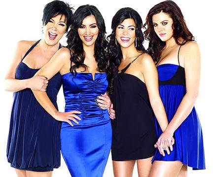 http://www.blog-city.info/en/img1/12114_kardashians%201.jpg