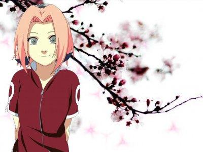 Sakura Haruno Birthday Sakura Haruno Haruno Sakura