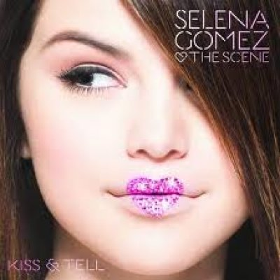 Selena Gomez A Year Without Rain Album. A Year Without Rain quot; (: