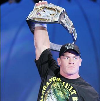 Da Champ  Is Here -  Sport - Athletic sports -
