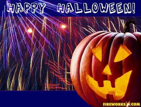 http://www.blog-city.info/en/img5/5475_halloween-ecard.jpg