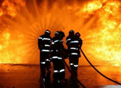 Technologie Des Secours Different Poëme Sur Les Pompiers