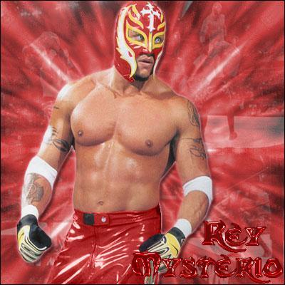 Mysterio 10088_rey-mysterio-3-source_laz.jpg