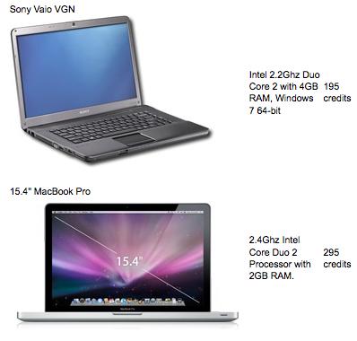ordinateur des années 2000