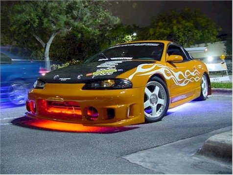 external image 4664_ECLIPSE-Tuning-(MA-VOITURE)(1).jpg