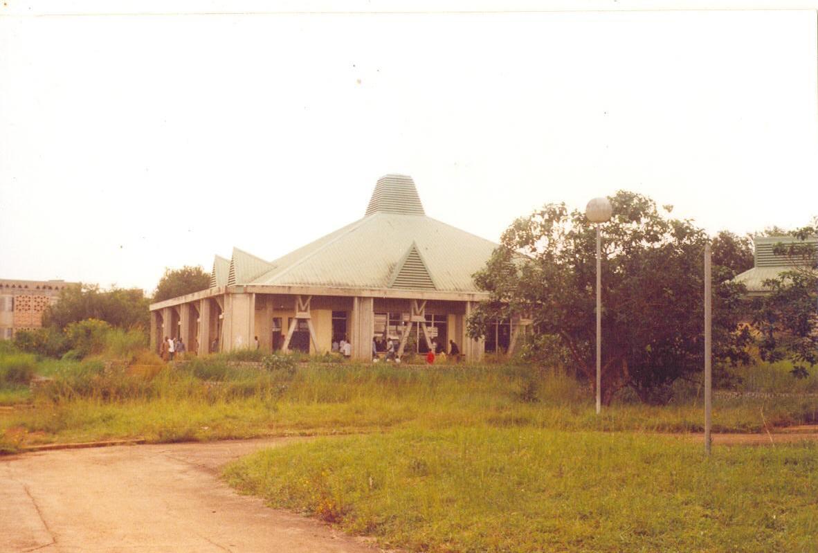 site de rencontre ngaoundere
