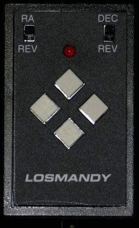 7492_losmandy-pad%20small.jpg