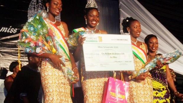 princesse guimbi ouattara