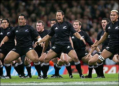 http://www.blog-city.info/fr/img9/9109_haka_rugby.jpg