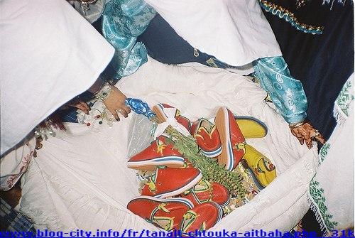Cadeau Mariage Maroc Mariage C'est un Cadeau