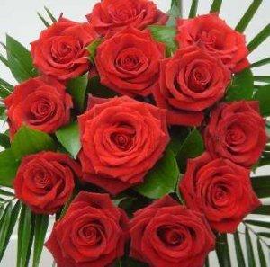 طريقة سهلة لحفظ اسماء الله 9918_roses.jpg